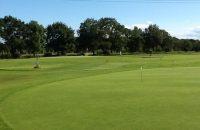 golfpark-krogaspe 10